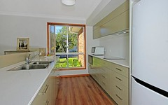 3/23 Dolphin Avenue, Batemans Bay NSW