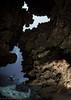 Grand Cayman (jcl8888) Tags: scuba nikon d7200 nauticam tokina 1017mm cayman cavern travel diving nature diver