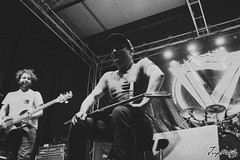 IMG_1089 (jorgemoody) Tags: bn bw monocrome gig band longhair guitar drumms bass singer men mxico urban monterrey blanconegro photoshoot bestphotooftheday portraits photography