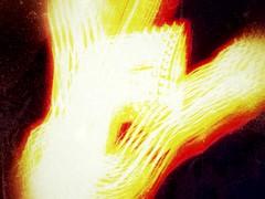 The Ride Home (Jon-F, themachine) Tags: jonfu 2016 olympus omd em5markii em5ii  mirrorless mirrorlesscamera microfourthirds micro43 m43 mft ft     snapseed japan  nihon nippon   japn  japo xapn asia  asian fareast orient oriental aichi   chubu chuubu   streak streaks longexposure longexposures
