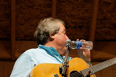 Russell Moore (joeldinda) Tags: city milan michigan 2016 milanbluegrassfestival kccampground 3230 august iiirdtymeout bluegrass band nikon nikond500 d500