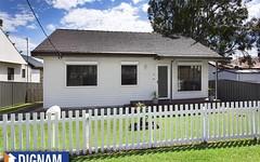 6 Lismore Street, Bellambi NSW