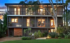 44 Bilwara Avenue, Bilgola NSW