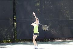 whistler tennis academy junior tournament 2016