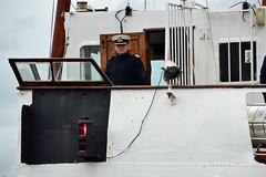 (Zak355) Tags: mvbalmoral balmoral ship boat vessel rothesay isleofbute bute scotland scottish riverclyde shipping cruise tour