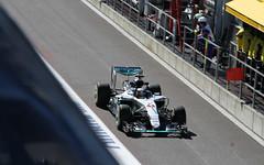 Lewis Hamilton. (Tom Daem) Tags: lewis hamilton w07 spa francorchamps f1 formula 1 mercedesamg
