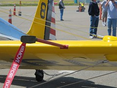 "Ryan PT-22 Recruit 12 • <a style=""font-size:0.8em;"" href=""http://www.flickr.com/photos/81723459@N04/29332088433/"" target=""_blank"">View on Flickr</a>"
