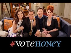 ***OMG!*** NEW Will & Grace scene about 2016 Election. (Download Youtube Videos Online) Tags: omg new will grace scene about 2016 election