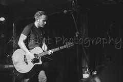 DSC_0121 (Alziebot Photography) Tags: billyliar timloud steveignorant manchestermusic concerts gigs
