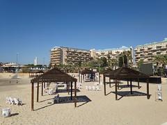 (Paul Jacobson) Tags: beach hadera ocean waves coast israel