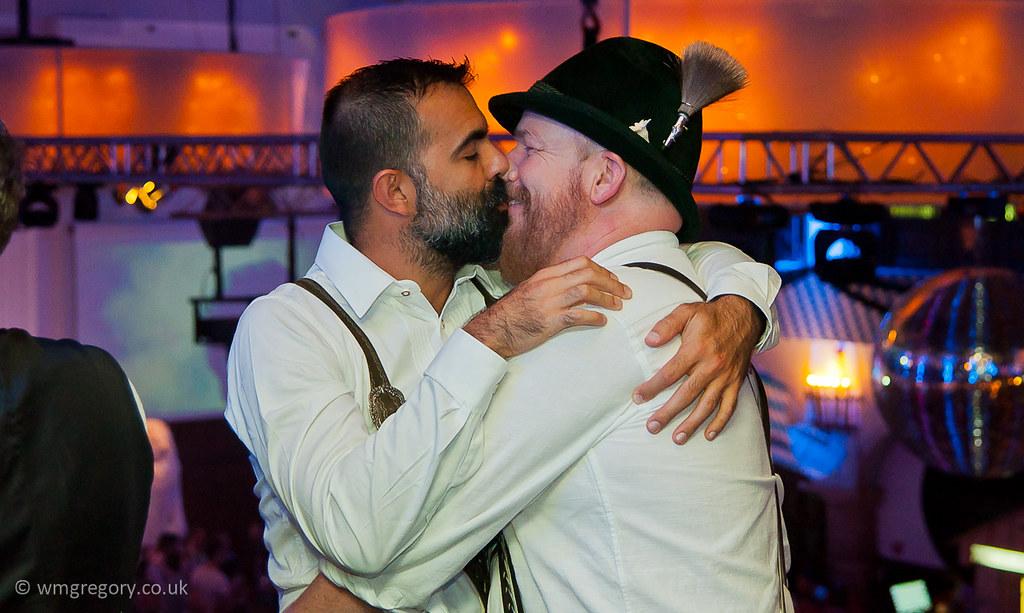 swingerclub philippsburg gay treffen münchen