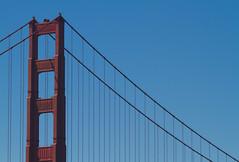 We'll see how it goes (Michael Dunn~!) Tags: bridge goldengatebridge marinadistrict photowalking photowalking20130414 sanfrancisco sky suspensionbridge
