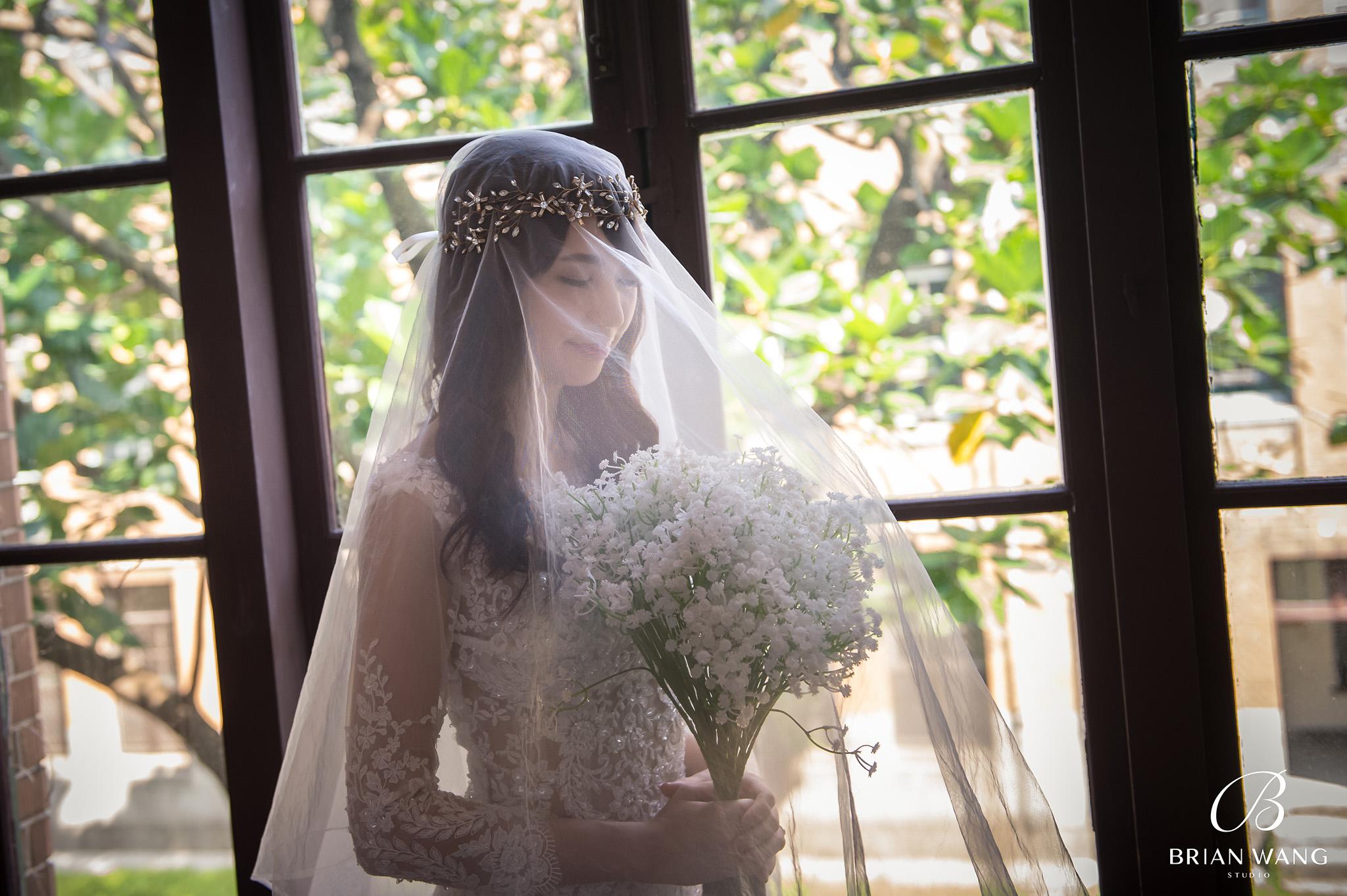 '陽明山黑森林婚紗,逆光婚紗,時尚曼谷婚紗,台大婚紗,台大校史館婚紗,食尚曼谷婚紗,婚紗價格,BWS_9480'
