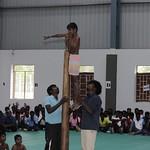 """Workshop on Gymnastics (127) <a style=""""margin-left:10px; font-size:0.8em;"""" href=""""http://www.flickr.com/photos/47844184@N02/29560678170/"""" target=""""_blank"""">@flickr</a>"""
