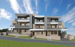 G06/37-41 Gover Street, Peakhurst NSW