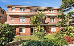 2/6-10 Crawford Road, Brighton Le Sands NSW