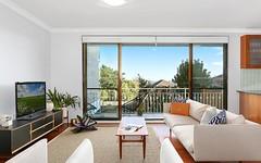 20/49 Albion Street, Waverley NSW