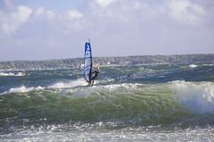 20160929-DSC_0264.jpg (selvestad) Tags: larkollen windsurf