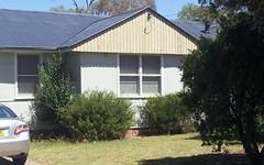 81 Tilga St, Canowindra NSW