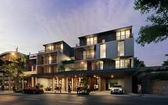 105/51 Norton Street, Leichhardt NSW