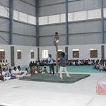 """Workshop on Gymnastics (126) <a style=""""margin-left:10px; font-size:0.8em;"""" href=""""http://www.flickr.com/photos/47844184@N02/29853711635/"""" target=""""_blank"""">@flickr</a>"""
