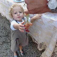 103 (Franco Vannini) Tags: battesimo baptism