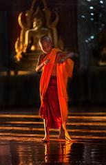 _MG_5410-le-17_04_2016_wat-thail-wattanaram-maesot-thailande-christophe-cochez-r (christophe cochez) Tags: burmes burma birmanie birman myanmar thailand thailande maesot myawadyy monk bonze novice religion watthailwattanaram travel voyage bouddhisme buddhism portrait