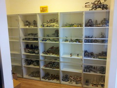 New LEGO room! (Jeroen_K) Tags: