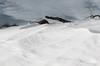 Snow dunes (Alan Marc) Tags: winter sky snow snowdunes goriškabrda korada