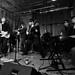 Brendan Boogie & The Broken Gates @ Radio 12.6.2012