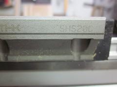 Tennoning Jig - VerySuperCool Tools - 17