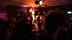 Different_Trains_Release_ Party_64 (Tim Kossow) Tags: party david records macro canon is december label release paderborn whales 28 sputnik makro vivitar adda exploding differenttrains 70210mm schade 1755mm c300 krützkamp