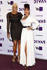 VH1 Divas 2012 held at The Shrine Auditorium - Arrivals Featuring: Nene Leakes