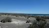 Punta Tombo, Argentina