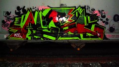 AEBOL (.R.R.X.) Tags: graffiti 8c ase hoper aebol