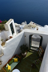 Cruise Day6 - Santorini_08Oct12_151325_50_FZ150 (AusKen) Tags: greece gr oa southaegean