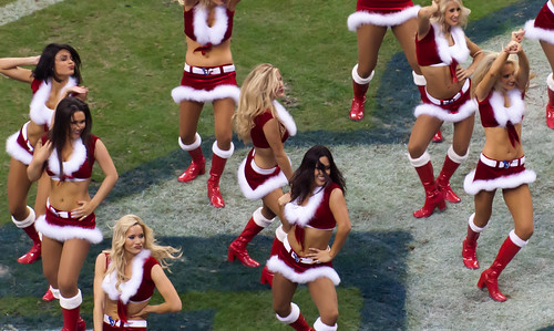2012-12-16 Texans Vs Colts-725