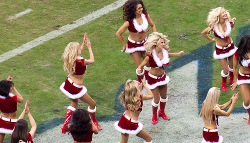 2012-12-16 Texans Vs Colts-696