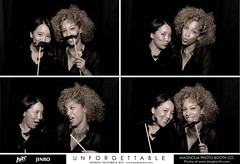 HiteJinro_Unforgettable_Koream_Photobooth_12082012 (2) (ilovesojuman) Tags: park plaza party celebrity fun los december photobooth angeles journal korean xmen alcohol after steven cocktails gala unforgettable hu kellie 2012 facebook jinro hite koream yeun plaa