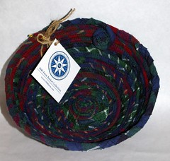 """Berry Basket #0069 • <a style=""""font-size:0.8em;"""" href=""""http://www.flickr.com/photos/54958436@N05/8307609340/"""" target=""""_blank"""">View on Flickr</a>"""