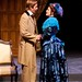 SRT 2012 The Importance of Being Earnest
