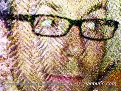 110816 Most mysterious street in America (Ian Bunn) Tags: newyork digitalart performance popart wallstreet performers secretaries digitalmanipulation businessmen janitors photoshopmanipulations contemporaryculture strippednaked zefreythrowell digitalphotomanipulation popularculturearts iconicevents interventionartist ocularpation