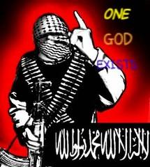 Jihad for the God (SERVANT OF GOD ALLAH) Tags: muslim islam terrorism quran koran jihad islamicterrorism khutba kalema islamicviolence victoyofislam jasimuddin muftijashimuddin muftijasimuddinrahmani jumuarkhutba shiekhulhadithmuftijasimuddinrahmani bangladeshandislam
