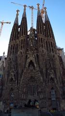 IMG_4961 (Cire85) Tags: barcelona spain montjuic 2012 montjuc llus companys estadi olmpic