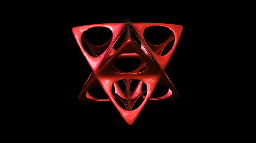 "octahedron spiky soft • <a style=""font-size:0.8em;"" href=""http://www.flickr.com/photos/30735181@N00/8325454915/"" target=""_blank"">View on Flickr</a>"