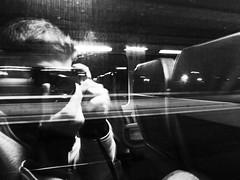 Selbstbildnis (180Pixel) Tags: self zug sw x10