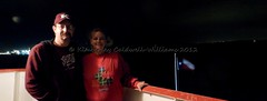 Ferry Galveston-Bolivar Texas Christmas 2012 (63) (kimek1968) Tags: ocean seagulls lighthouse galveston gulfofmexico ferry texas bolivar seawall dolphins seafood festivaloflights harborside moodygardens sandpipers galvestonbay marineroftheseas oiltankers collegestationtexas santaswonderland carnivalmagic