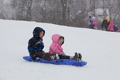 JA_5D-30479.jpg (aylward_john) Tags: winter snow sledding waverly johnalexander
