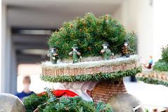 Silvester in Urnsch (HeiAld) Tags: schweiz switzerland suisse swiss sony silvester schwellbrunn alder appenzell nex brauchtum heini urnsch brauch silvesterchlus silvesterklaus