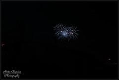 Happy New Year! (Anita Chiquita Photography) Tags: austria tirol newyear newyears silvester feuerwerk 2013 stjohannintirol anitachiquitaphotography